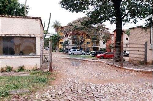Departamento ubicado en el Barrio Cerrado Campos del Sol - 6